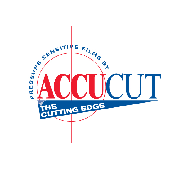 AccuCut®