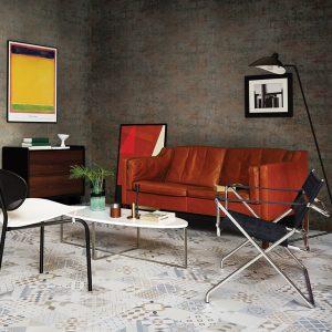 LG Hausys Architectural Films - Decorative