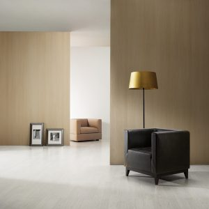 LG Hausys Architectural Films - Premium Wood