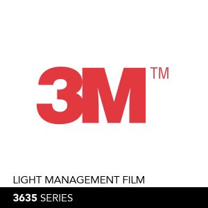 3M™ 3635 Series