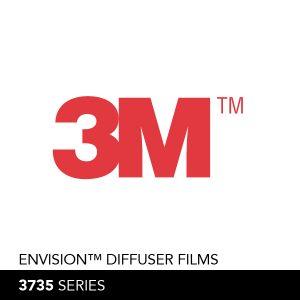 3M™ Envision™ 3735 Series