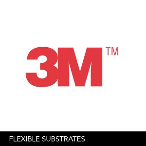 3M™ Flexible Substrates