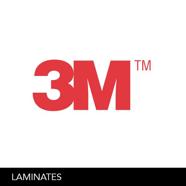 3M™ Laminates