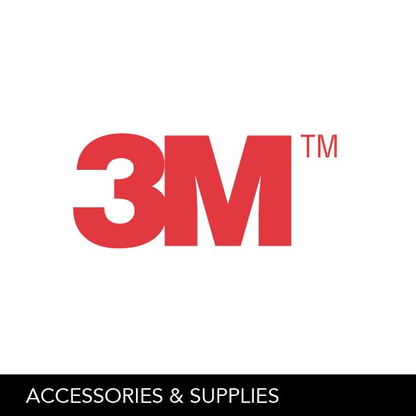 3M™ Accessories & Supplies
