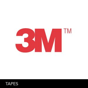 3M™ Tapes