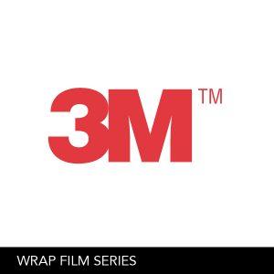 3M™ Wrap Film Series