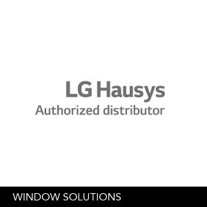 LG Hausys Window Solutions