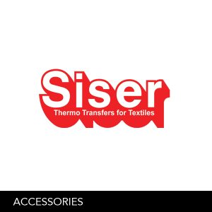 Siser Accessories