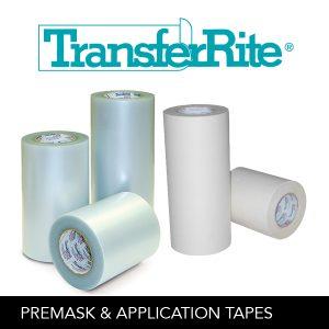 TransferRite®