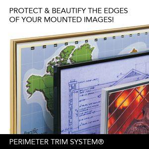Perimeter Trim System®